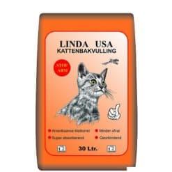 Linda USA