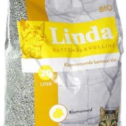 Linda Bio