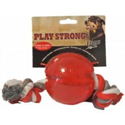 Play strong Tugs