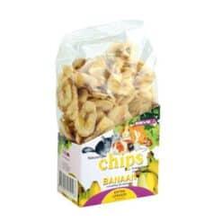 Esve chips banaan