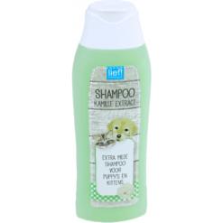 Lief! Extra milde Puppy/Kitten Shampoo
