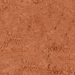 Zand op kleibasis