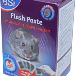 muizengif flash paste