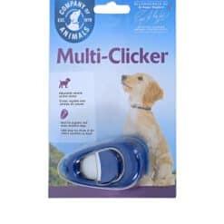multi-clicker