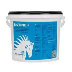 PharmaHorse Biotine+ 3000 gram