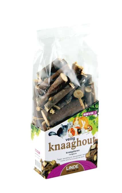 knaaghout linde 120 gram
